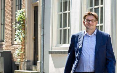 Martijn Meesters